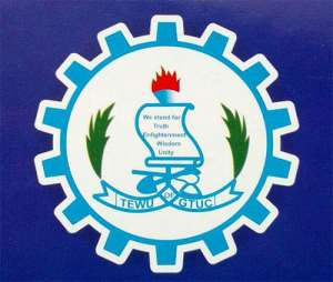TEWU Warns Gov't Over Imposed Insurance