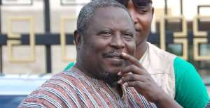 Trust me, Martin Amidu is capable of sending Akufo-Addo to opposition