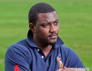 Abeiku Santana, John Dumelo, Sarkodie Others Nominated for Ghana Actors And Entertainers Awards 2019