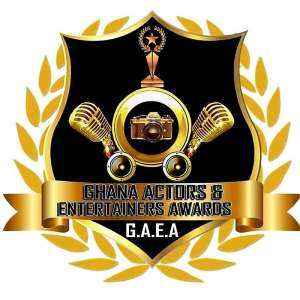 Nominees For 2019 Ghana Actors, Entertainers Awards Unveiled