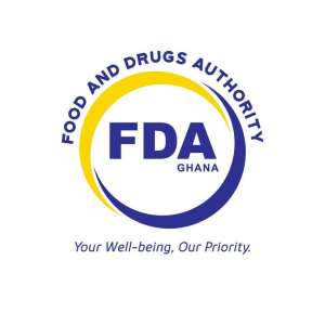 Wa: FDA Sensitizes Trade On Skin Bleaching