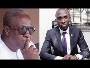 Owusu Bempah Writes: Who Is Next After Mills, Amissah....