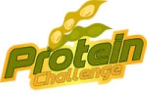 10 Top Takeaways From August 2020 Protein Challenge Webinar