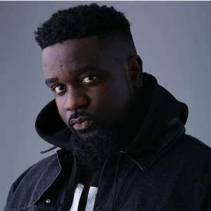 Sarkodie nominated for 2019 BET Hip Hop awards