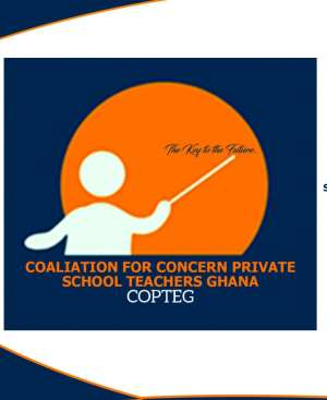 Coalition of teachers to sue GES