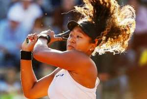 Naomi Osaka Changes Coach For Second Time This Year