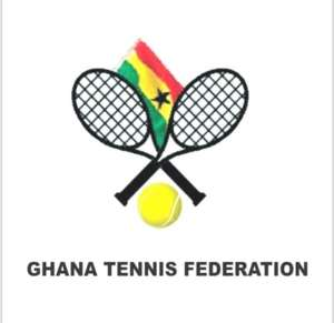 Ghana Tennis Federation For Polls On October 19