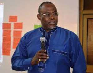 Work towards improving education content - Minister