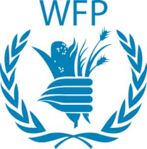 WFP's US$5 million pilot project delivers positive outcomes