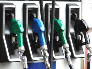 Fuel Prices To Go High Again – IES predicts