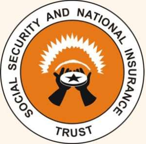 Muslim ladies denied National Service; Group petitions SSNIT