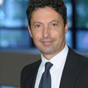MultiChoice Africa/Eutelsat Communications announces contract