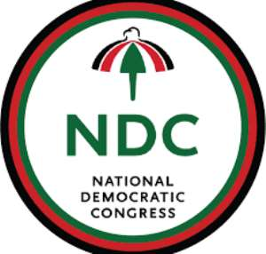 NDC Suspends Moment Of Truth, Sympathise With Tardi Missing Girls Family