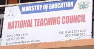 No Pressure On Us To Suspend Teacher Licensure Exams – NTC