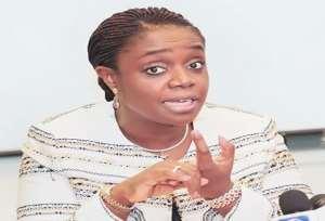 Nigeria's Latest Casualty