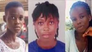 Kidnapping Brouhaha: Is the security system of Ghana reliable?