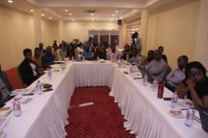Zoomlion Take Steps To Optimize Waste Management Processes