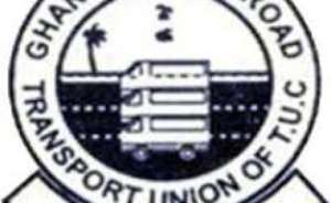 Those Refusing To Increase Fares Are Non-GPRTU Members — Vice Chair
