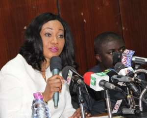 Voter Verification: Be Patient – EC Tells Users Of  Problematic SMS Short Code