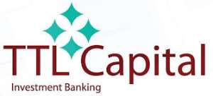TTL Capital launches Mutual Investment Fund