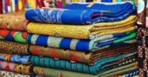 Akosombo Textile Limited Sacks 200 Workers