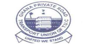 Our Members Charge The Right Fares – GPRTU Vice President