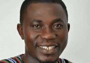 New Voter Roll: EC Quickly Restored My Name After I Raised Alarm – Ashaiman MP