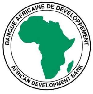 Ethiopia: AfDB's Sustainable Energy Fund Approves Grant To Spur Renewable Investments