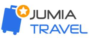 Jumia Launches Cruise Travel To Deepen Market Offerings