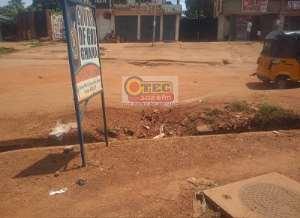 Kumasi: Tafo Nhyiaeso resident cry over poor roads
