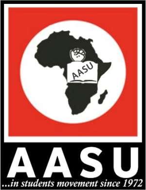 AASU On International Day Of Peace