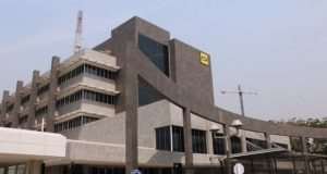 MTN IPO Was Affected By Banking Crisis And The Economy