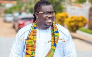 MUSIGA President Obour hands over power to interim committee