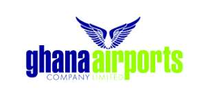 Ghana Airport Company Limited Becomes Self Dependent