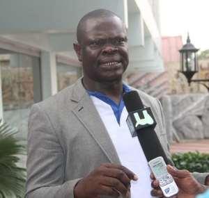 NGOs urged to be more proactive-SEWA Foundation