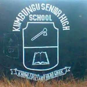 Staff Of Kumbungu SHS Threatens Strike Over Unpaid Intervention, Incentive Packages