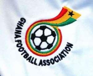 GFA Elections: Full List Of Aspirants For Various Ghana FA Positions