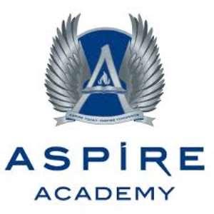 Aspire Academy justifier begins in Accra