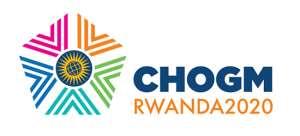 Commonwealth Heads Of Government To Meet In Rwanda