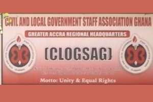 CLOGSAG Reverse Strike Threat