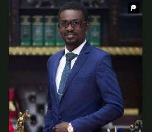 NAM 1 jeopardizing his own trial – Lawyer Warns