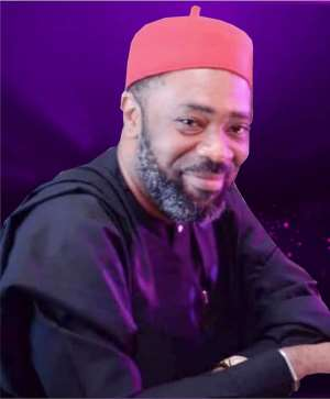 Imo Tribunal: Victory for Imolites says Chief Michael Onuoha