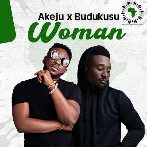 AfricaConnect Entertainment Releases New Single 'Woman'