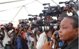 NPP Primaries: Journalist Survives 'Mad Beatings' In Sagnarigu Constituency