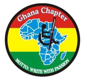 PROMOAFRICA Condemns Western Regional Minister Statement On Deaf Persons In Ghana
