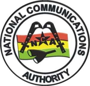 'NCA Cashing In On Free Speech' Following Heavy Sanctions'
