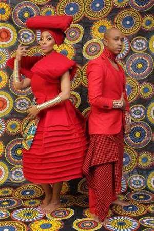 AfricaCom's AFest 2019 set to turn up the heat