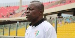 Karela United Coach Johnson Smith Wants Early Start Of Ghana Premier League