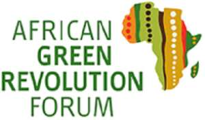 AGRF Returns to Ghana to Leverage the Digital Revolution For an Inclusive Agricultural Transformation in Africa