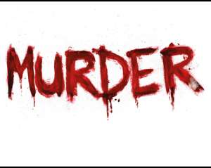 Dormaa: Husband Shoots Wife Dead On His Farm, Shoots Himself In The Head